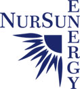 NurSunEnergy Революционная Энергия